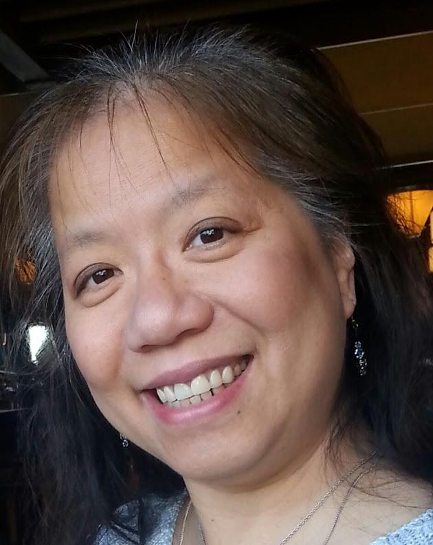 Dr.Judy Wong